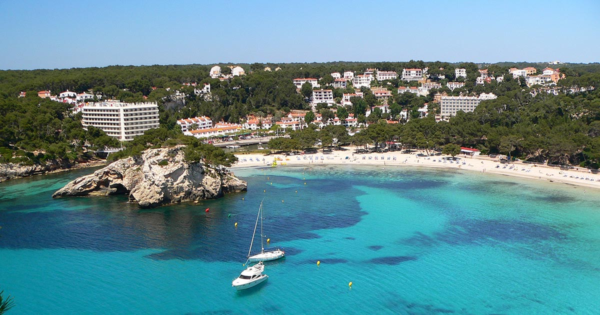 [Number] Useful Tips For Living In Menorca in Spain